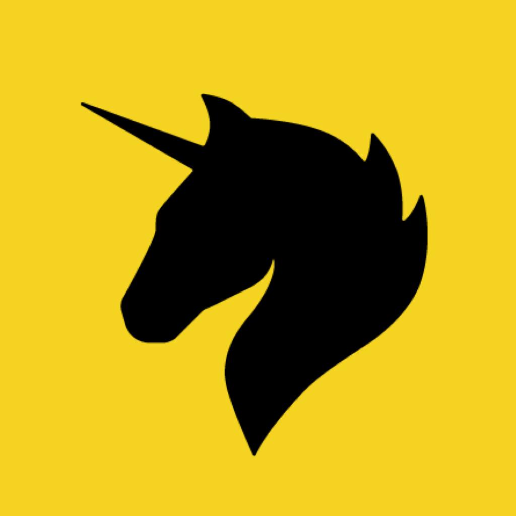 78动漫模玩手办平台5.1.1官方版