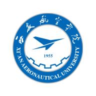西空航空学院西航人软件1.0.00 官方安卓版