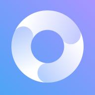 甜品购物消费指南app0.9.8官方版
