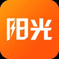 阳光出行平台3.60.1 官方手机版