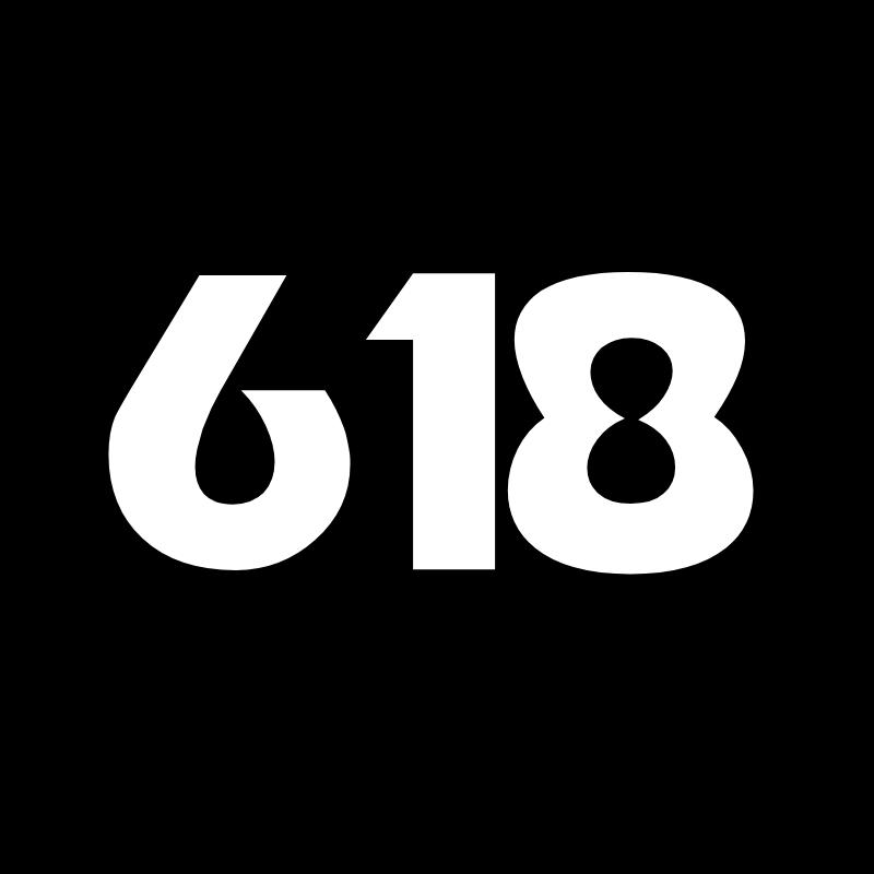 618全自动抢购助手软件3.1.0  安卓免费版