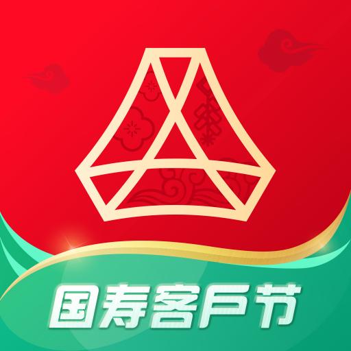 广发银行客户端6.2.5 安卓最新版