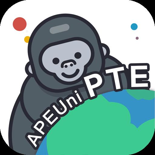 PTE猩际官方平台6.6.1最新版