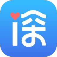 i深圳客户端3.4.0 手机最新版