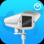 全国违章查询官方软件8.1.7 手机最新版