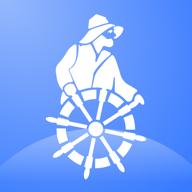 雅思哥客户端10.26.0手机版