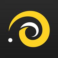 蜗享出行软件3.9.15 官方最新版