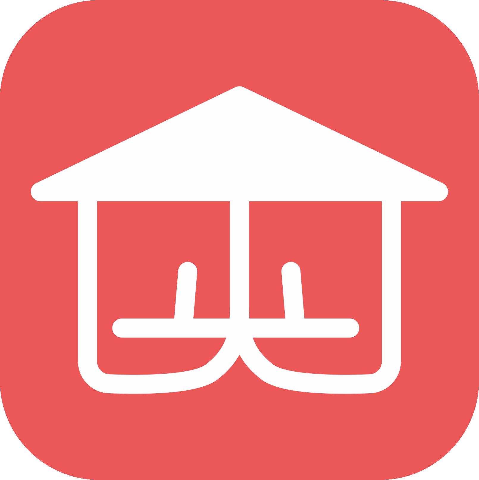 梓君庭私人资讯平台1.2.0官方版