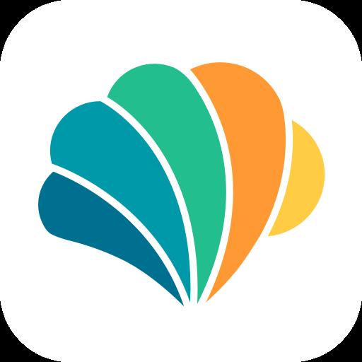 彩贝壳客户端4.7.5 官方最新版