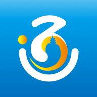 南通百通4.0.0正版安卓手机最新版