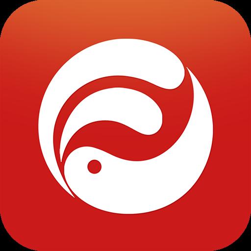 高人汇算命软件7.05 官方安卓版
