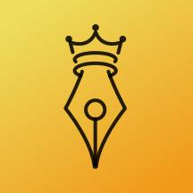 少儿书法帮软件平台0.0.1 安卓最新版