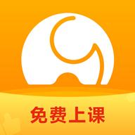 河小象写字安卓版2.5.0.2 最新版
