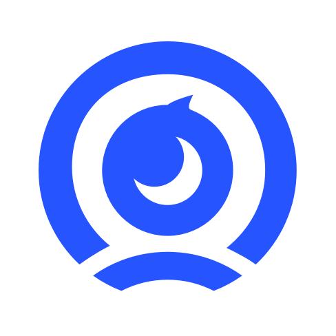 专业证件照制作软件3.3.8 安卓最新版