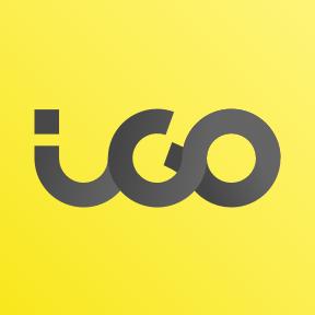 iGO出行平台3.3.0 安卓手机版