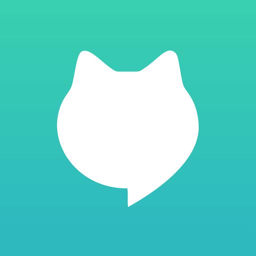指南猫旅行客户端3.8.1客户端