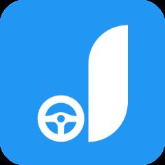 摩捷出行客户端v1.5.7官方版