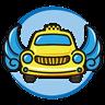 飞嘀打车客户端3.12.1最新版