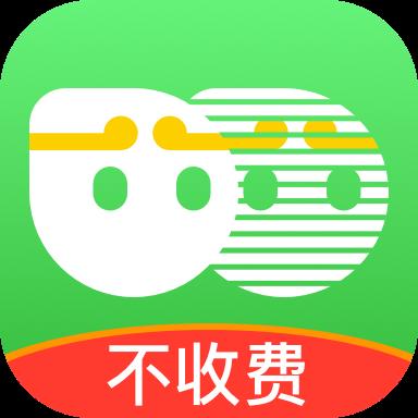 悟空分身app去广告版5.0.9 专业版清爽版