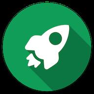 强力清理app清爽版8.3.5 安卓去广告版