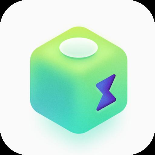 多多盒工具箱软件2.6.5 安卓最新版