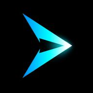 腾讯云游戏平台start软件0.11.0.5238 官方正版