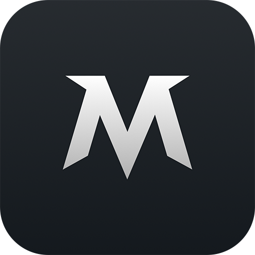 Max+一站式电竞服务4.4.31最新版