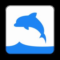 逐浪小说客户端3.2.6最新版