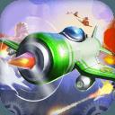 蒸汽之城游戏1.0 安卓最新版