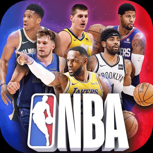 NBA范特西手游最新版11.1 手机版