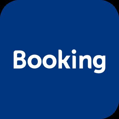 booking.com缤客旅游平台