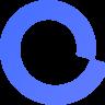 阿里云盘瓷贴软件1.0 安卓最新版