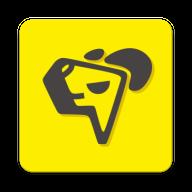 嘿侍游戏陪玩平台1.5.6 安卓最新版