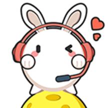 橘兔星球1.0.30安卓最新版