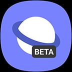三星浏览器Beta版9.4.00.37官方最新版