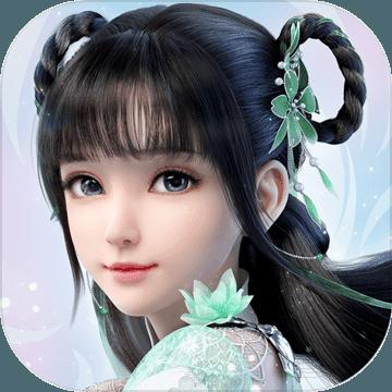 完美世界梦幻新诛仙游戏0.126.279 安卓最新版