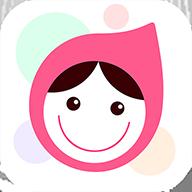 大姨妈app官方正版8.3.8 安卓手机最新版