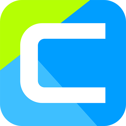 CCTV手机电视直播软件3.5.7 安卓最新版