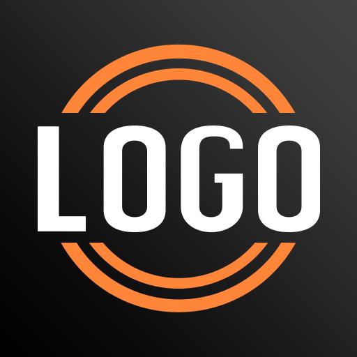 logo设计编辑器app13.8.14 最新专业