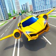 飞车驾驶2020手游v7 安卓最新版