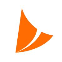 启航教育客户端4.1.0安卓版