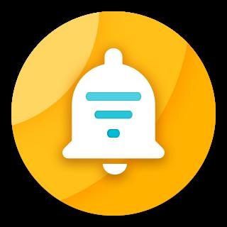 通知滤盒高级版2.0.3 安卓最新版