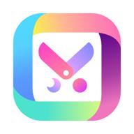 抠图P图秀会员版app7.2.5 安卓最新