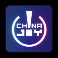 ChinaJoy2021购票客户端1.5.2 安卓官方版