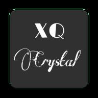 蚂蚁森林模块XQ Crysta最新版1.4.9  安卓版