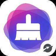 NoxCleaner高级vip版3.1.5 安卓最新版