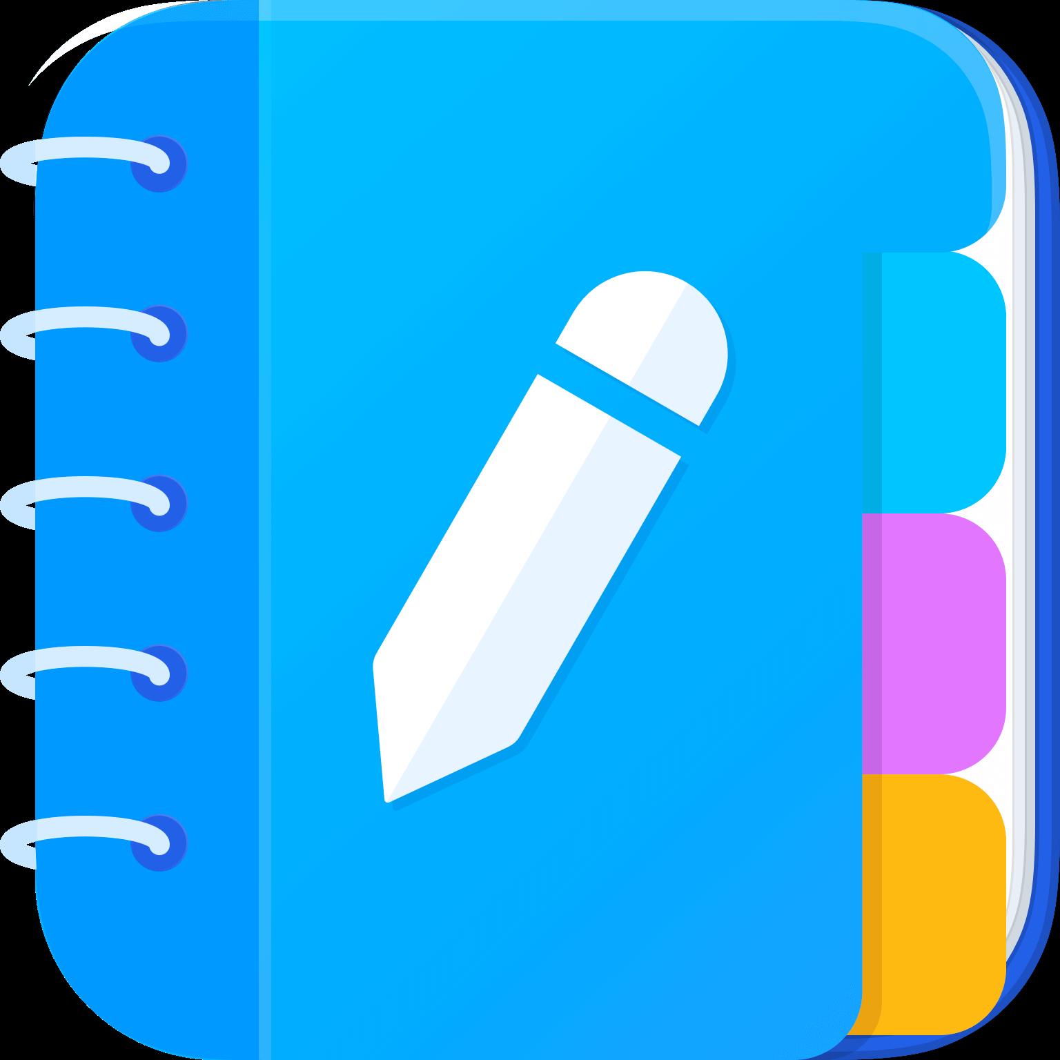 Easy Notes记事本高级版1.0.55.0531 会员免费版
