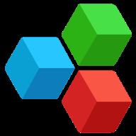OfficeSuite办公套件高级版