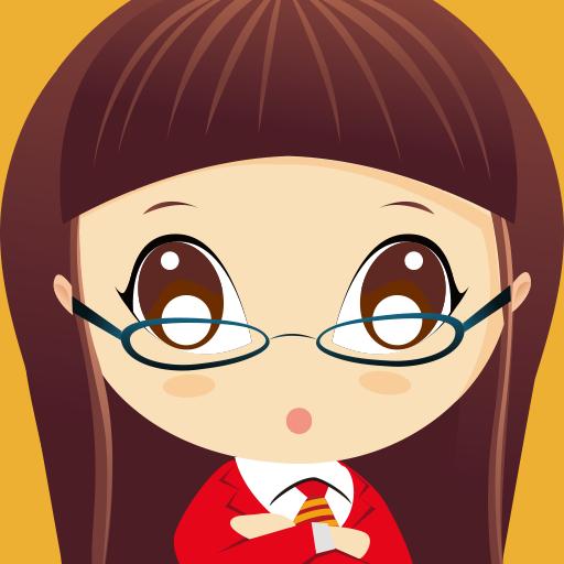 减肥小秘书软件6.3.7 安卓最新版