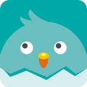 宿配交友app1.0官方版